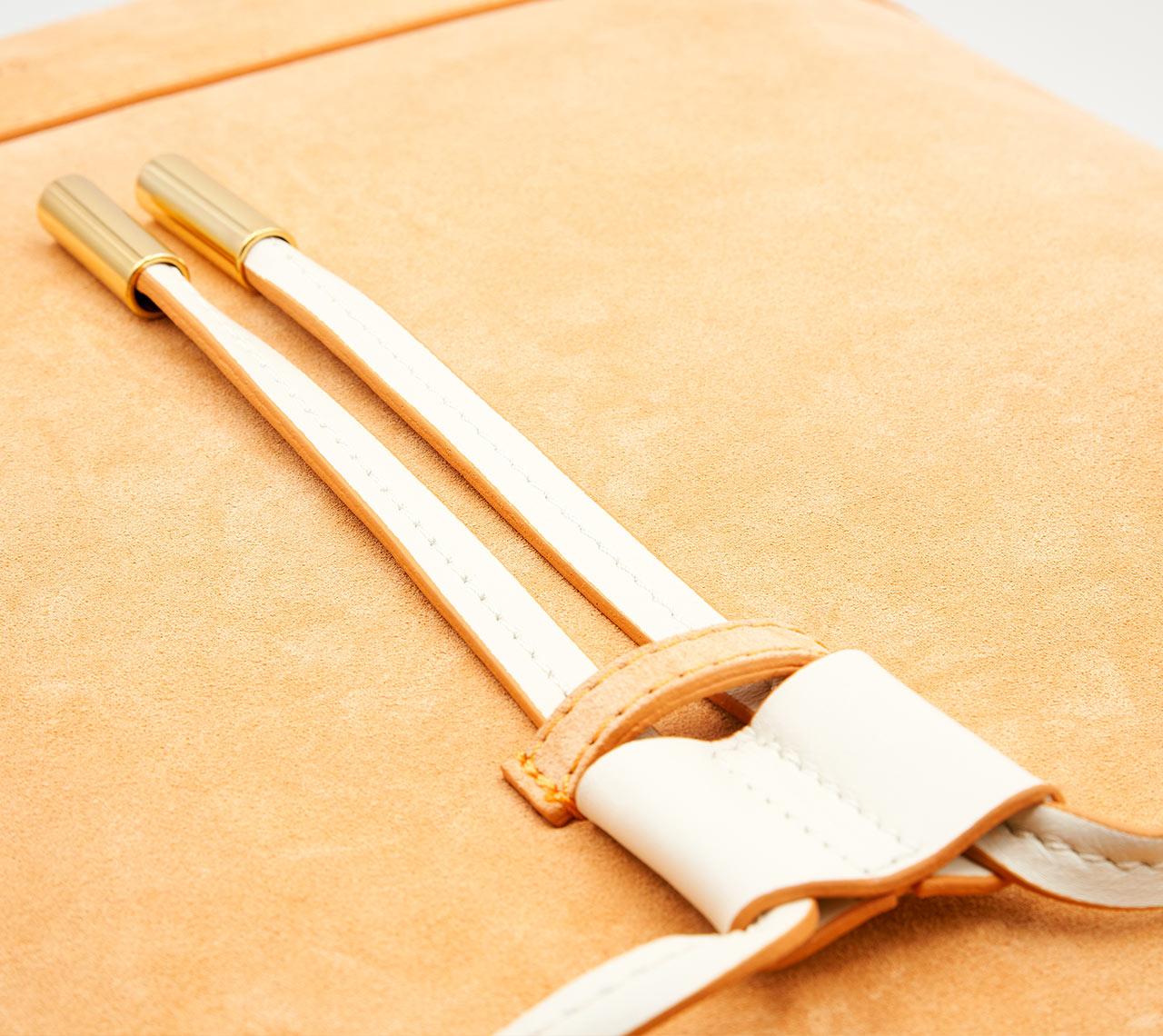 Soofre-Backpack-Drawstring-Tie