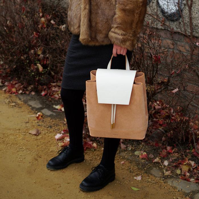 Soofre-Backpack-Top-Handle_2