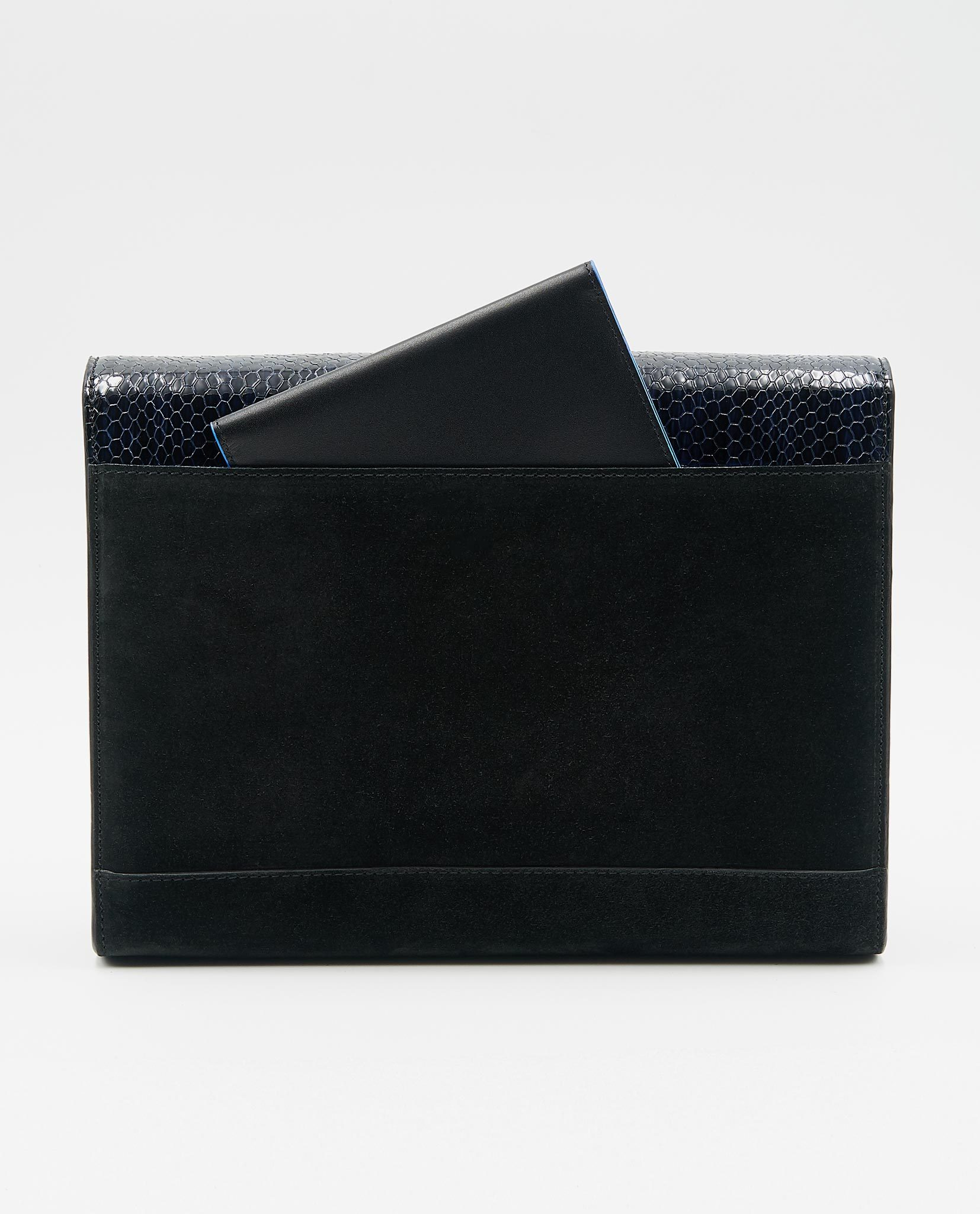Soofre_Clutch_limited_Black-Snake_3